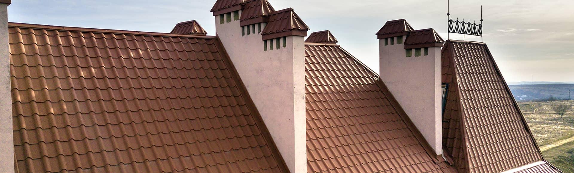 %Roofing Contractor